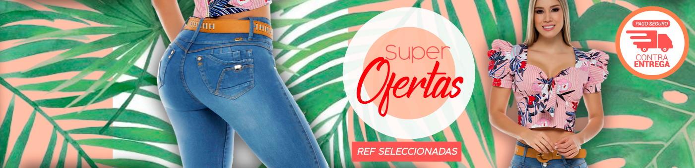 enterizos blusas de moda vestidos enterizos colombia ropa de mujer