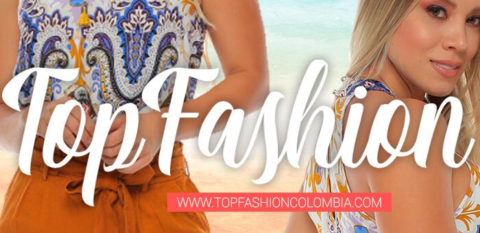 blusas de moda vestidos enterizos colombia ropa de mujer