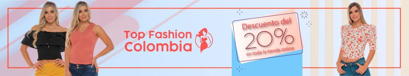 enterizos blusas de moda vestidos enterizos colombia ropa de mujer tallas plus