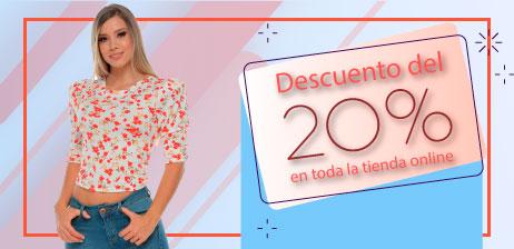 blusas de moda vestidos enterizos colombia ropa de mujer tallas plus